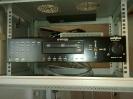 Telewizja przemyslowa